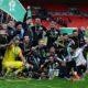 Mahrez Carabao Cup