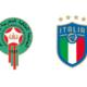 LGDF AVANT2 1 maroc italie