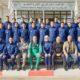 academie khemis miliana photo groupe