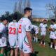 algérie rugby