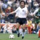 allemagne RFA algerie merzekane 1982