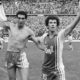 dahleb et kourichi mondial 1982