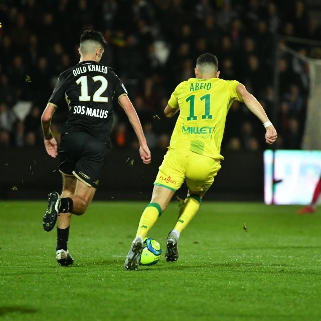 duel abeid ould khaled nantes angers dos