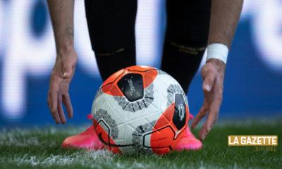 football avant