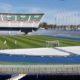 stade du 5 juillet alger temple olympique