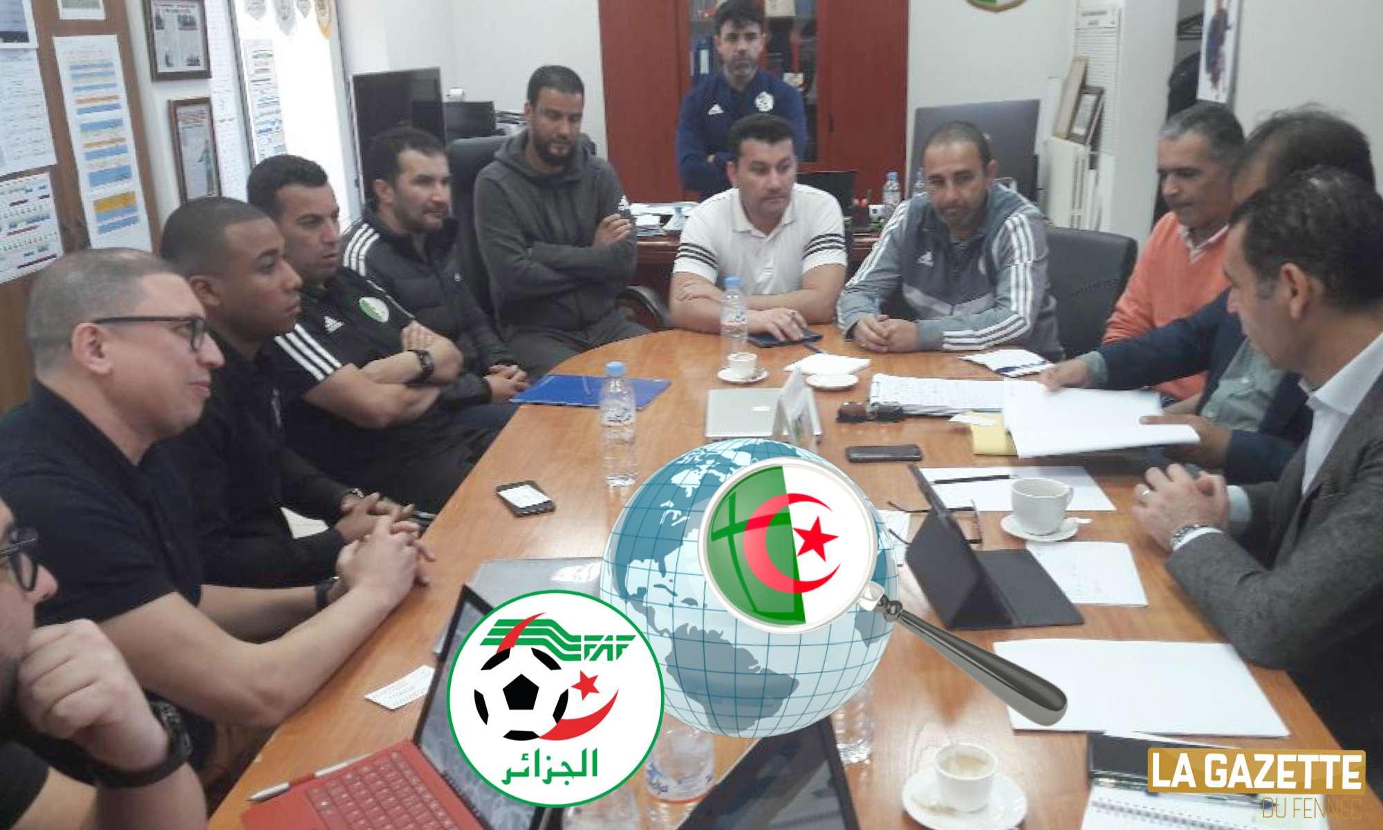 task force dtn detection jeunes brahimi lyes karim idir kada hounet foued