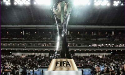 world cup club trophee
