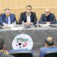 zetchi abdouch dncg faf reunion clubs finance