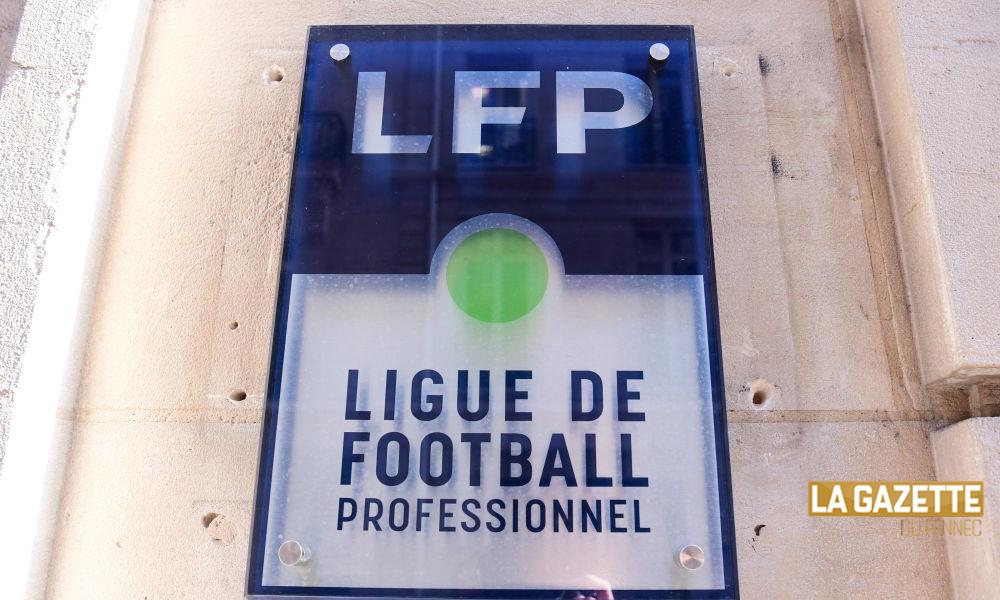 LFP Avaaant
