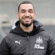 bentaleb sourire parka newcastle