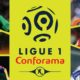 ligue1 algeriens buts
