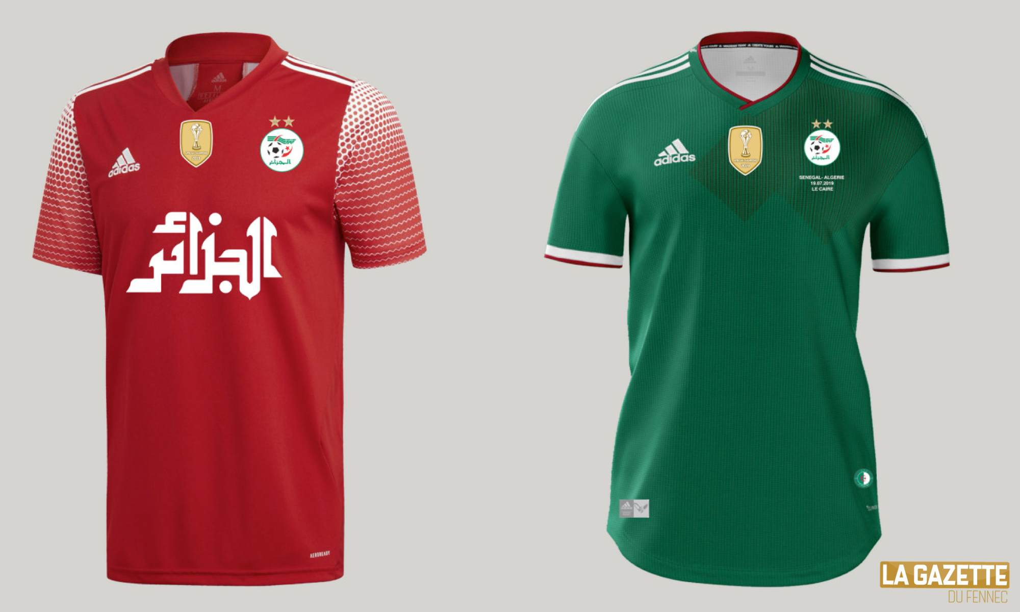 maillot adidas faf collection