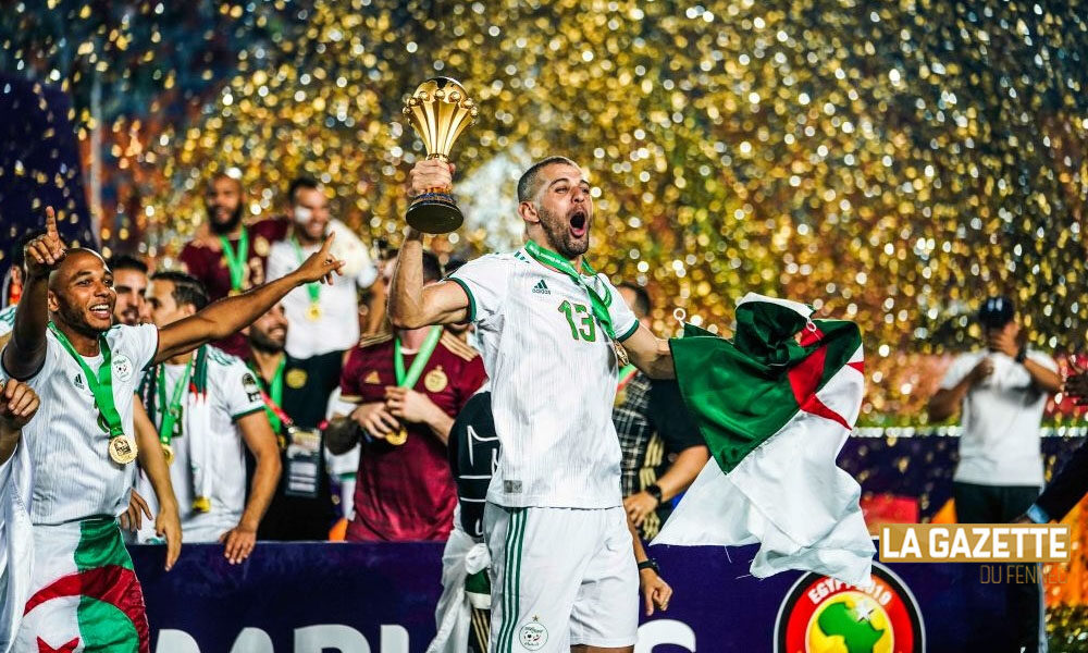 Slimani CAN