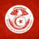 tunisie federation football tunis