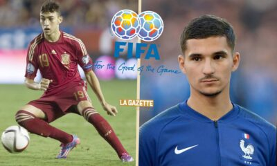 fifa loi binationaux aouar munir