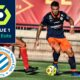 ligue 1 zoom montpellier andy delort
