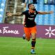 delort premier but mhsc