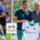 maxime mermoz mourad gherbi interview rugby