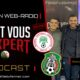 podcast expert mexique nigeria