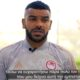 soudani interview retour