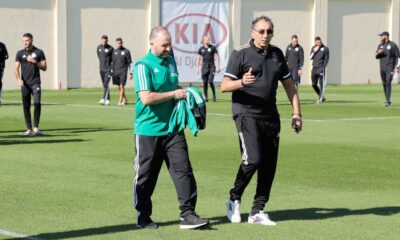 belmadi bouras adjoint sidi moussa