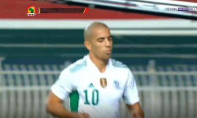 feghouli but