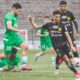 jsk cabba ligue 1 dz nul