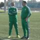 saber bensmain abdelaziz adjoint staff U20 tunis