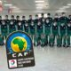 selection U20 can U20 depart aeroport pour unaf 2020