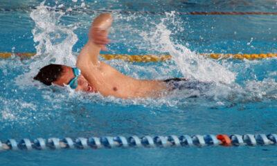 ANP natation
