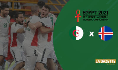 algerie vs islande
