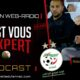 belmadi bougherra expert podcast