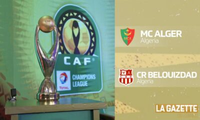 caf cl mca crb champions league