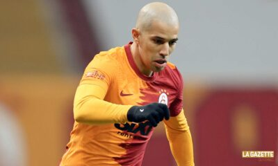 feghouli soso galatasaray orange