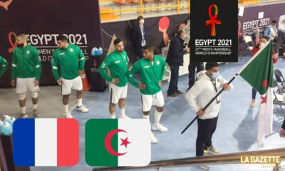 france algerie tour principal egypt 2021