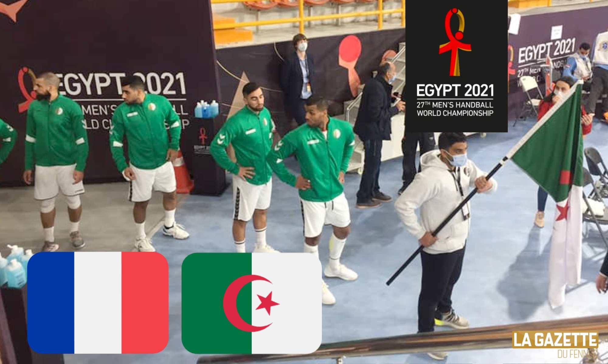 france algerie tour principal egypt 2021