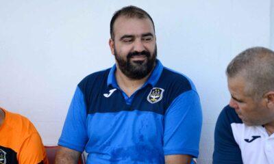 madoui coach csc