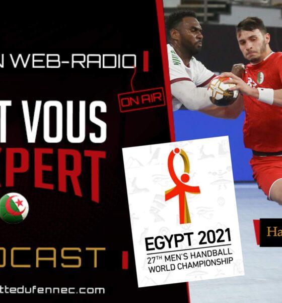podcast handball abdi
