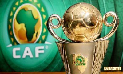 caf coupe trophee confederation cup cafcc