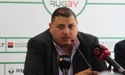 conference rugby sg benhassen sofian