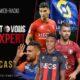 expert ligue 1 ferhat algeriens boulaya