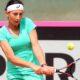ines ibbou tennis