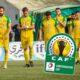 jsk kabylie caf cc afrique cup confederation entree