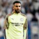 TeamDZ fennecs mahrez city jaune
