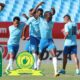 mamelodi sundowns caf cl