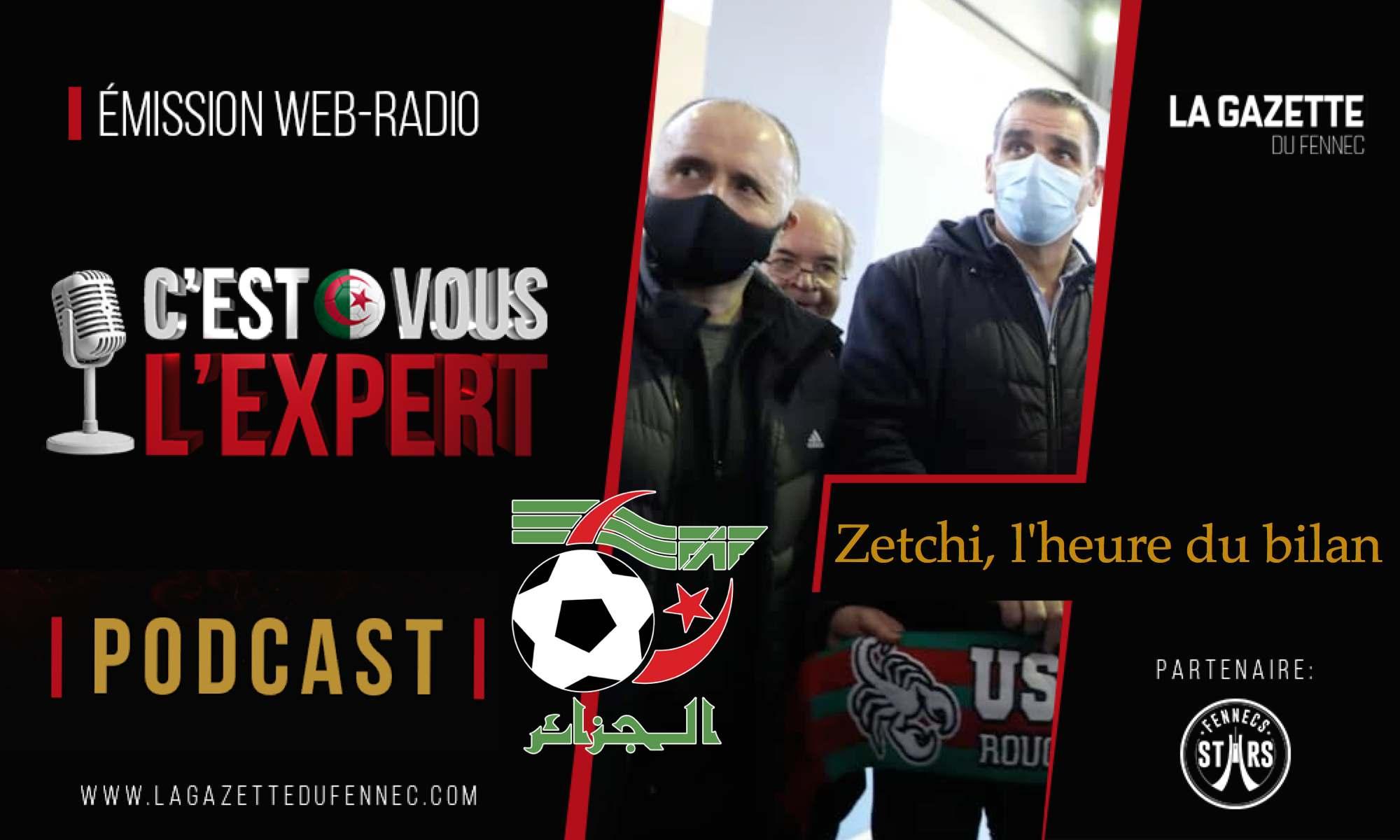 zetchi podcast bilan