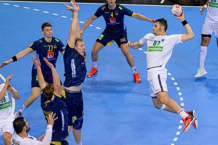 abdi attaque handball suede
