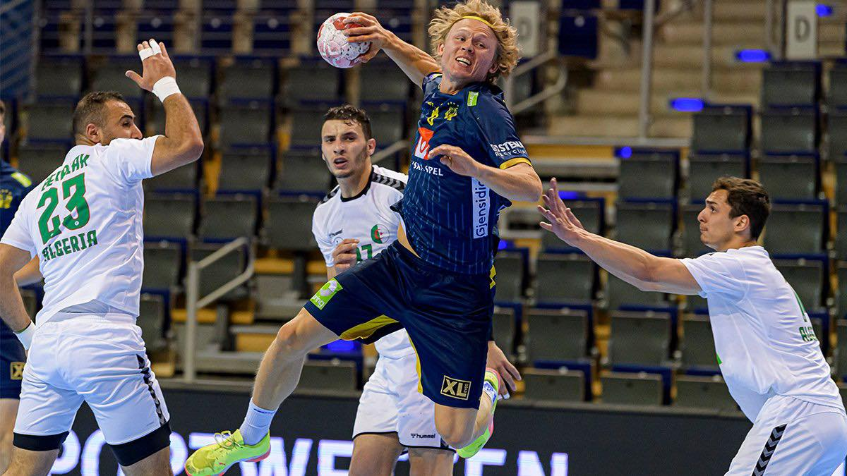 abdi beriah suede tqo handball