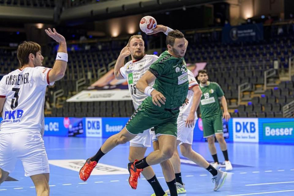 abdi handball allemagne tqo