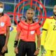arbitre adelaid ali mohamed cible
